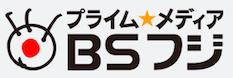Content_bsfuji