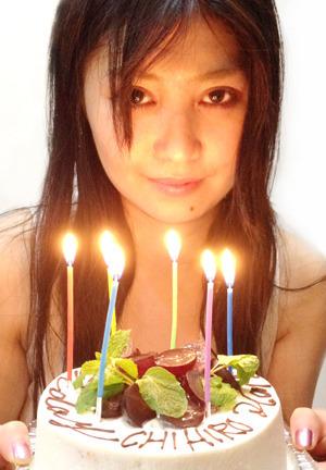 Content_birthday_1