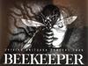 BEEKEEPER コンサートフォトブック