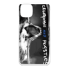 iPhoneCase各種『CELLOPHANE AND PLASTICS』 FC限定
