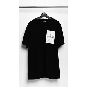 SUBURBIA T-shirt ( C )