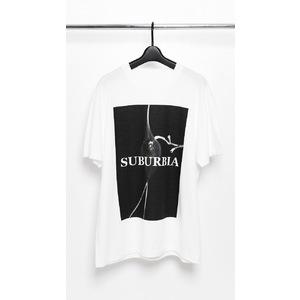 SUBURBIA T-shirt (A)