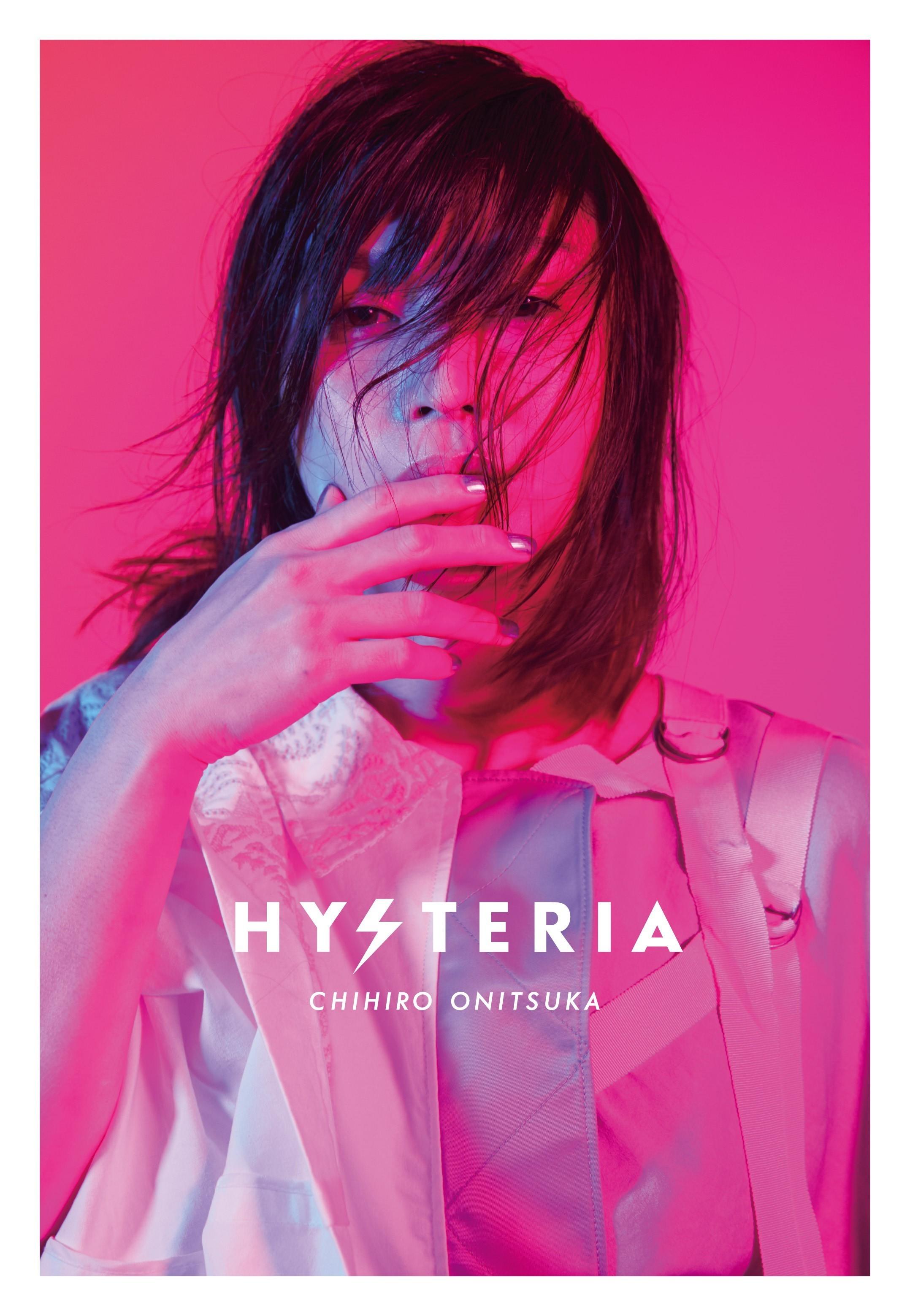 Hysteria_pce_jphoto