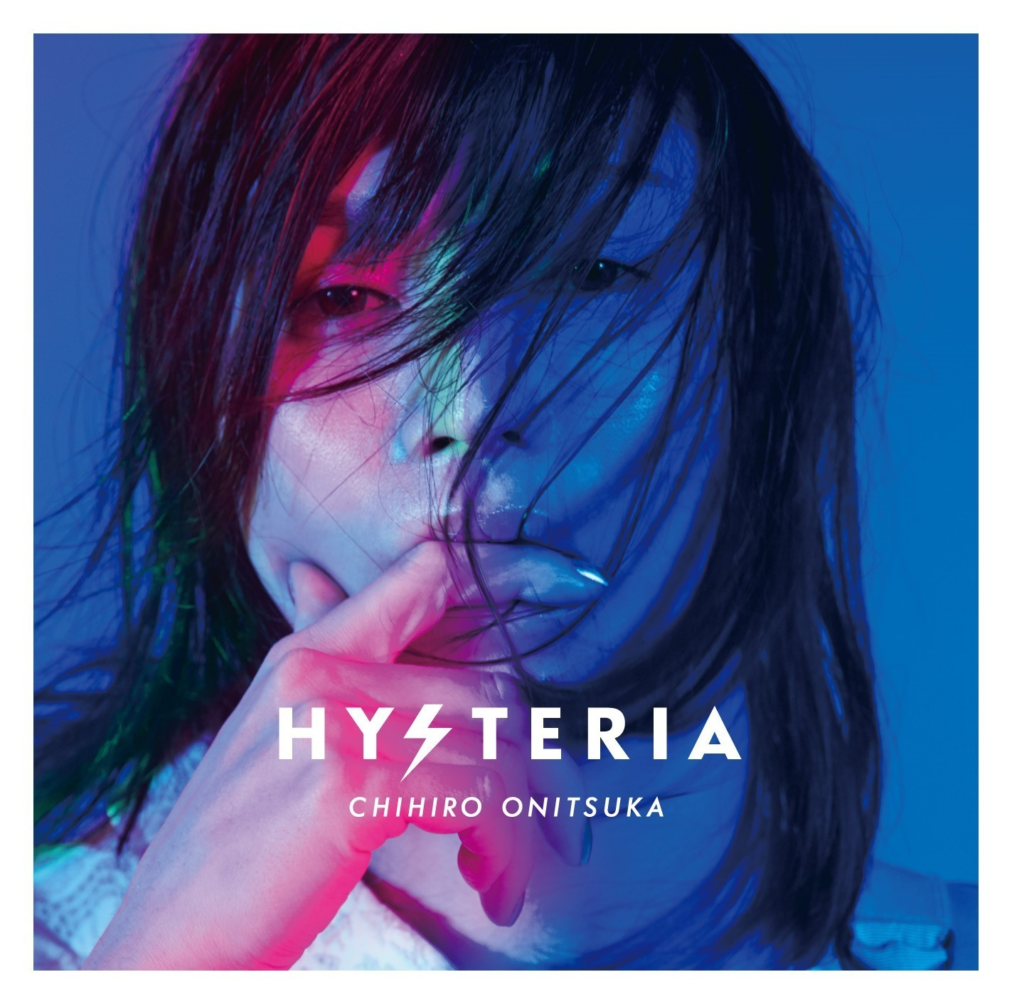 Hysteria_syokai_jphoto