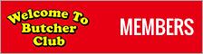 members_banner